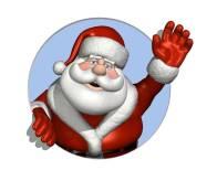 Banbury-Santa